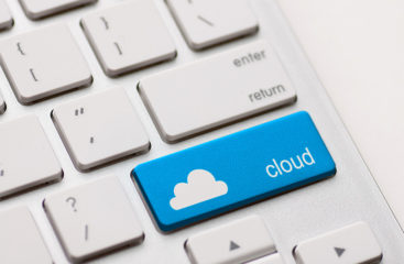 axxiv Cloud Storage