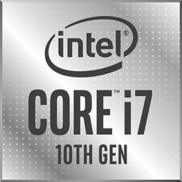 Intel-10th-Gen-Core-i7
