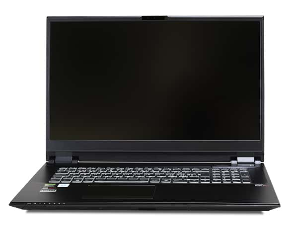 Notebook FERM17F20-Front