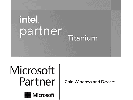 intel-microsoft-partner