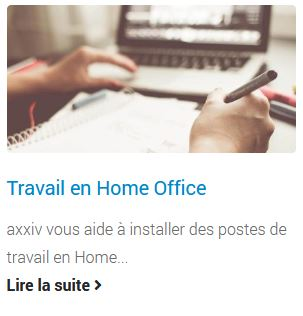 blog-travail-home-office